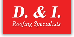 D & I Roofing Specialists